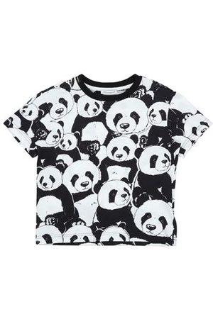 DOLCE & GABBANA TOPWEAR - T-shirts