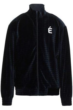 Etudes Men Sweatshirts - TOPWEAR - Sweatshirts
