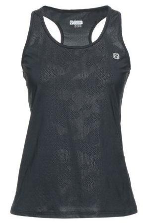 Freddy Women Singlets - TOPWEAR - Vests