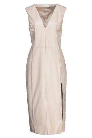 DROME DRESSES - 3/4 length dresses