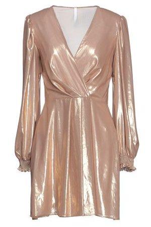 Imperial Women Dresses - DRESSES - Short dresses