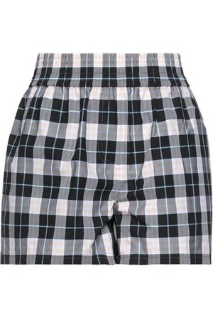 BURBERRY Women Trousers - TROUSERS - Shorts