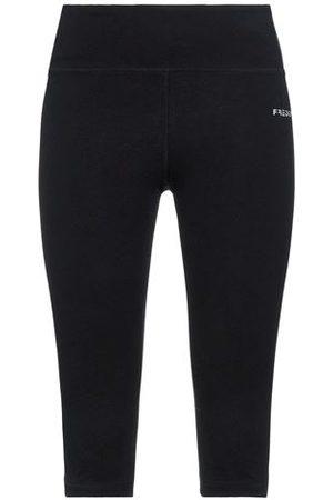 FREDDY Women Trousers - TROUSERS - Leggings