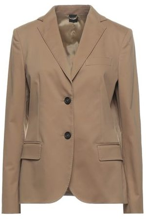 Aspesi Women Blazers - SUITS AND JACKETS - Suit jackets