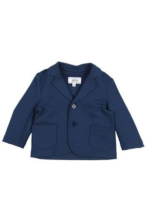 ALETTA Baby Blazers - SUITS AND JACKETS - Suit jackets