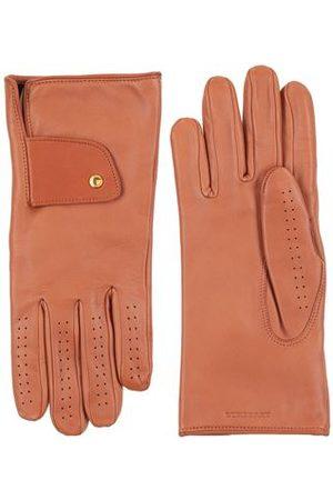 BURBERRY Women Gloves - ACCESSORIES - Gloves