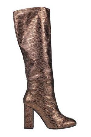 ISLO ISABELLA LORUSSO FOOTWEAR - Boots