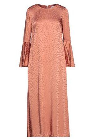 Le Sarte Pettegole Women Dresses - DRESSES - Long dresses