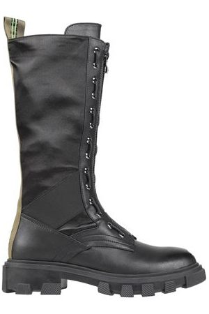 GAËLLE FOOTWEAR - Boots