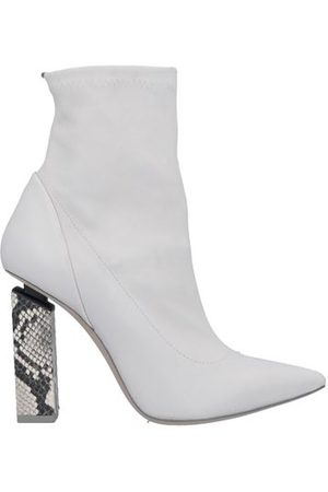 VIC MATIĒ FOOTWEAR - Ankle boots