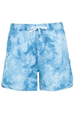 DEDICATED. Men Swim Shorts - SWIMWEAR - Swimming trunks