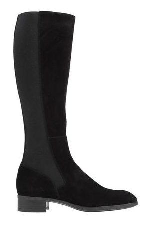 santoni FOOTWEAR - Boots