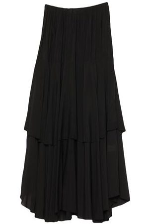 .TESSA SKIRTS - Long skirts