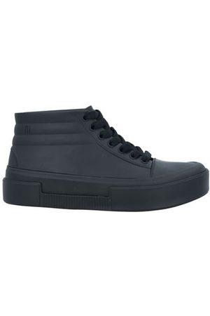 MELISSA FOOTWEAR - High-tops & sneakers