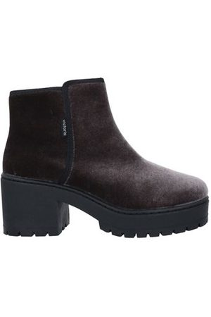 VICTORIA FOOTWEAR - Ankle boots