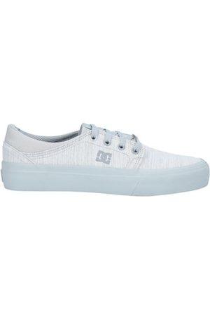 DC SHOES FOOTWEAR - Low-tops & sneakers