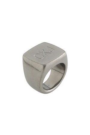 Calvin Klein Women Rings - JEWELLERY - Rings