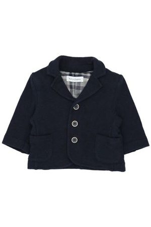 KID'S COMPANY Baby Blazers - SUITS AND JACKETS - Suit jackets