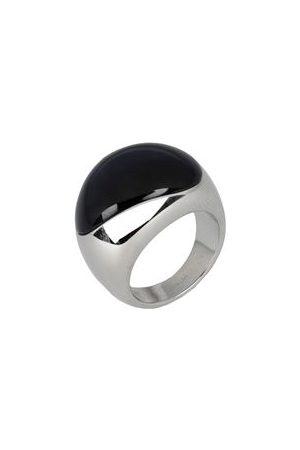 Calvin Klein JEWELLERY - Rings