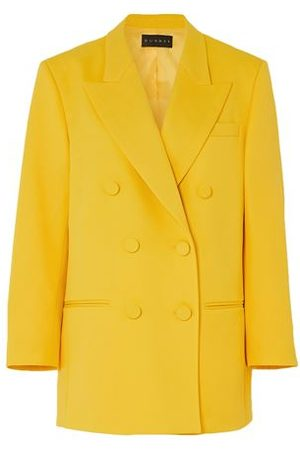 DUNDAS Women Blazers - SUITS AND JACKETS - Suit jackets