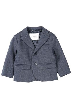 Cesare Paciotti Baby Blazers - SUITS AND JACKETS - Suit jackets