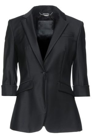 Philipp Plein SUITS AND JACKETS - Suit jackets