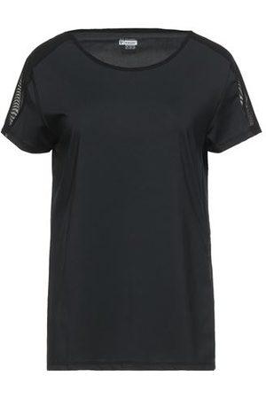 Freddy TOPWEAR - T-shirts