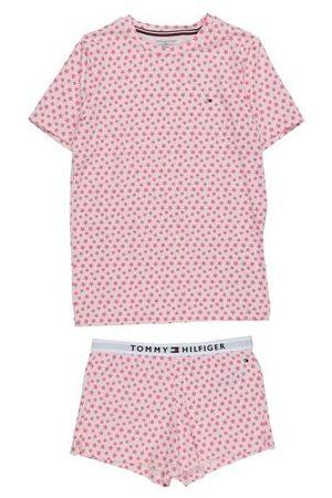 TOMMY HILFIGER UNDERWEAR - Sleepwear