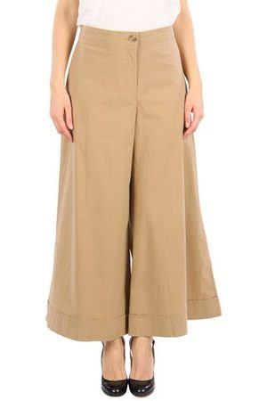 M MISSONI TROUSERS - Casual trousers