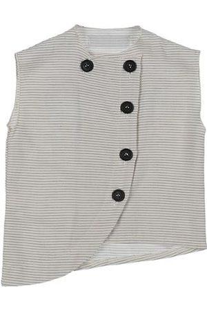 GAYA LAB. Baby Blazers - SUITS AND JACKETS - Waistcoats