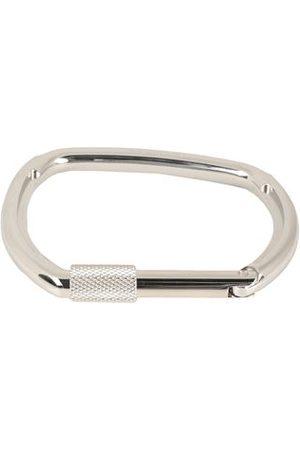 CALVIN KLEIN JEANS Women Bracelets - JEWELLERY - Bracelets