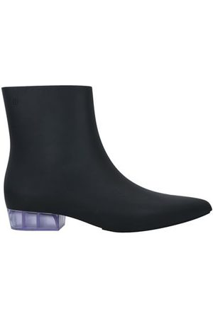 MELISSA Women Ankle Boots - FOOTWEAR - Ankle boots