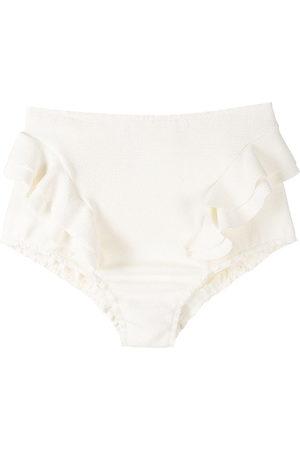 Clube Bossa Women Bikinis - Hopi high rise bikini bottoms