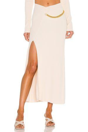 Nicholas Gisele Skirt in . Size XS, S, M.