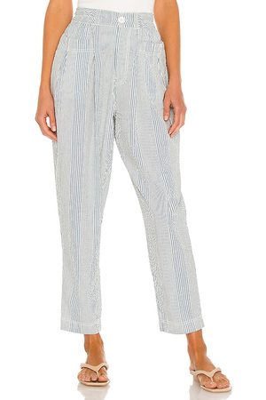 Free People Make A Stand Trouser in . Size XS, S, M.