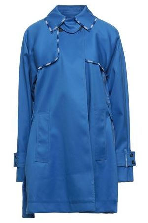 Sportmax COATS & JACKETS - Overcoats