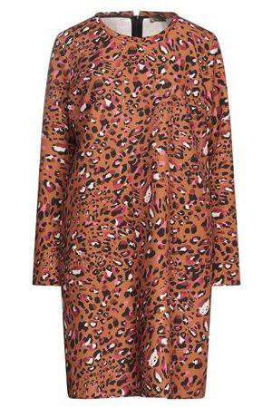 ALTEA DRESSES - Short dresses