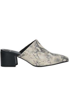 Vagabond FOOTWEAR - Mules