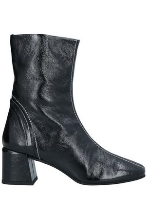 Beatrice B Women Ankle Boots - FOOTWEAR - Ankle boots