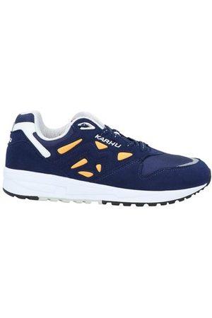 Karhu Men Trainers - FOOTWEAR - Low-tops & sneakers