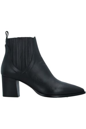 Pomme D´Or FOOTWEAR - Ankle boots