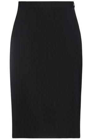 BURBERRY Women Skirts - SKIRTS - Knee length skirts