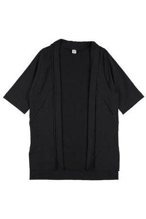 ORIMUSI Girls Sweatshirts - TOPWEAR - Sweatshirts