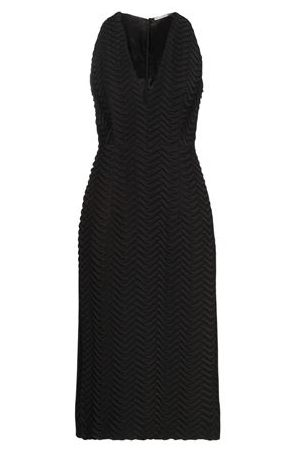 MARCO DE VINCENZO Women Dresses - DRESSES - Knee-length dresses