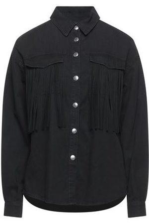 GAËLLE DENIM - Denim shirts