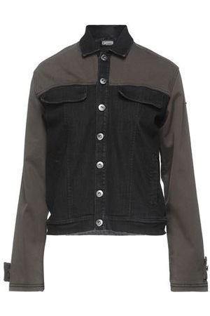 FREDDY Women DENIM - Denim outerwear