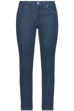 Hudson DENIM - Denim trousers