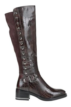 LAURA BIAGIOTTI FOOTWEAR - Boots