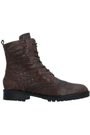 Tosca Blu FOOTWEAR - Ankle boots