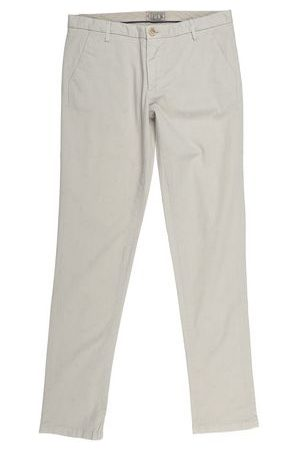 SP1 TROUSERS - Casual trousers